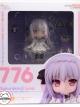 Nendoroid - Tsuki ni Yorisou Otome no Sahou ~Hidamari no Hibi~: Luna Sakurakouji(In-Stock)