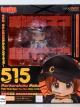 Nendoroid Mako Mankanshoku: Fight Club-Spec Two-Star Goku Uniform Ver. (Limited Wonder Festival 2015)