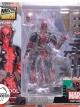 Amazing Yamaguchi No.001 Deadpool(In-Stock)