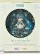 Nendoroid Snow Miku: Snow Bell Ver.