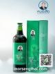 สมุนไพรเอ็กซ์ 1 (750 ml.)