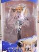 "T2 Art Girls - ""Seikou no Majo Minarai"" Astrea (In-stock)"