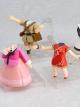 [Bonus] Nendoroid More - Love Live! Sunshine!!: Dress Up World Image Girls Vol.1 5Pack BOX(In-Stock)