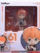 Nendoroid - Haikyuu!!: Shoyo Hinata Limited Ver. (In-stock)