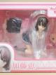 Saenai Heroine no Sodatekata - Megumi Kato (In-stock)