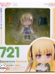 Nendoroid - Saekano: How to Raise a Boring Girlfriend Flat: Eriri Spencer Sawamura(In-Stock)