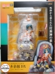 """Monogatari"" Series - Yotsugi Ononogi DX 1/8 Complete Figure (In-Stock)"