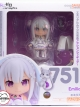 Nendoroid - Re:ZERO -Starting Life in Another World- Emilia (In-Stock)