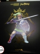 Zelda no Densetsu: Skyward Sword - Link - Wonderful Hobby Selection - 1/7 (In-stock)