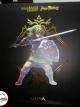 Zelda no Densetsu: Skyward Sword - Link - Wonderful Hobby Selection - 1/7 (In-stock)