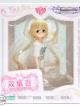THE IDOLM@STER Cinderella Girls - Anzu Futaba (In-stock)