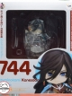 Nendoroid - Touken Ranbu Online: Izumi no Kami Kanesada(In-Stock)