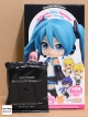 [Bonus] Nendoroid Petite - Miku Hatsune Renewal 8Pack BOX