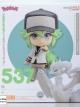 Nendoroid - Pocket Monsters : N - Reshiram