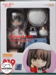 Nendoroid Megumi Kato Heroine Outfit Ver. (In-Stock)
