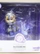 Fate/Grand Order - Jeanne d'Arc - Chara-Forme - Chara-Forme Plus
