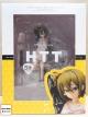 Ritsu Tainaka ~5th Anniversary~