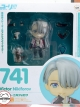 Nendoroid - Yuri on Ice: Victor Nikiforov(In-Stock)
