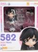Nendoroid - Girls und Panzer: Hana Isuzu