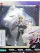 ARTFX J - Natsume Yuujinchou -Takashi Natsume & Madara- Complete Figure(In-Stock)