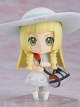 Nendoroid - Pokemon: Lillie(In-Stock)