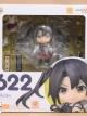 Nendoroid - Kantai Collection -Kan Colle- Zuikaku