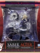 Fate/stay night - Saber Alter -Vortigern- 1/7 Complete Figure(In-Stock)