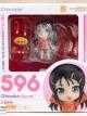 Nendoroid - Charlotte: Ayumi Otosaka