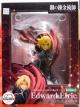 ARTFX J - Fullmetal Alchemist Brotherhood: Edward Elric 1/8 Complete Figure(In-Stock)