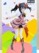 Love Live! School Idol Project - Yazawa Nico - Birthday Figure Project