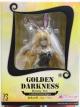 B-STYLE - To Love-Ru Darkness: Golden Darkness Bunny Ver. (In-stock)