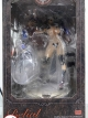 The Seven Deadly Sins - Belial - 1/8 (In-Stock)