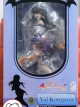 Y-STYLE - To Love-Ru Darkness: Yui Kotegawa Yukata Ver. 1/8 Complete Figure(In-stock)