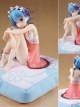 Re:ZERO -Starting Life in Another World- Rem Birthday Lingerie Ver. 1/7 (In-Stock)