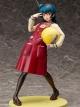 Love Live! Sunshine!! - Gamers Numazu Store Kanban Musume Tsushima Yoshiko (In-Stock)
