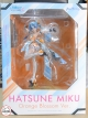 Hatsune Miku -Project DIVA- 2nd - Miku Hatsune Orange Blossom Ver. (In-stock)