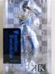K MISSING KINGS - Saruhiko Fushimi (In-stock)