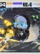 Nendoroid Battleship Re-Class