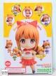 Nendoroid More: Dress-Up Cheerleaders