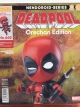 Nendoroid - Deadpool Orechan Edition(In-stock)