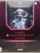 Fate/Grand Order - Saber / Altria Pendragon [Alter] Dress Ver. (In-stock)