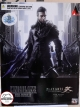 Play Arts Kai - Kingsglaive: Final Fantasy XV: Nyx Ulric(Pre-order)