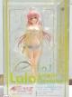 To Love-Ru Darkness - Lala Satalin Deviluke -Pastel Co-de Ver.- (In-stock)