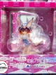 No Game No Life - Izuna Hatsuse Swimsuit style 1/7 Complete Figure(In-Stock)