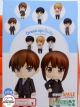 Nendoroid More - Dress Up Suits 6Pack BOX(In-Stock)