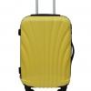 """กระเป๋าล้อลาก - Trolley Bag 20"""" Model : Shell"""