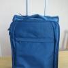 """กระเป๋าผ้าล้อลาก Trolley Bag 20"""""""