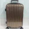 """กระเป๋าล้อลาก - Trolley Bag 20"""" Model : PC-8074 Gold"""