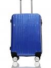 """กระเป๋าล้อลาก - Trolley Bag 20"""" Model : Korea"""