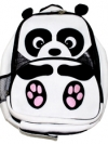 HANAKA BAG กระเป๋าเด็ก - หมีแพนด้า